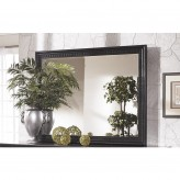 Cavallino Mirror Available Online in Dallas Fort Worth Texas