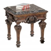 Ashley Casa Mollino End Table Available Online in Dallas Fort Worth Texas