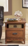 Cross Island End Table Available Online in Dallas Fort Worth Texas