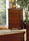 Coaster Chesterville Chest Available Online in Dallas Fort Worth Texas