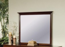 Chesterville Mirror Available Online in Dallas Fort Worth Texas