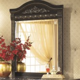 Coal Creek Mirror Available Online in Dallas Texas