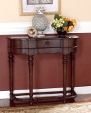 Ashley Brookfield Sofa Table Available Online in Dallas Fort Worth Texas
