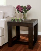 Ashley Watson End Table Available Online in Dallas Fort Worth Texas