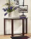 Ashley Marion Sofa Table Available Online in Dallas Fort Worth Texas