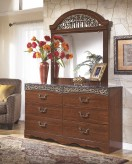 Fairbrooks Estate Dresser Available Online in Dallas Fort Worth Texas