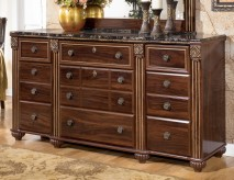 Gabriela Dresser Available Online in Dallas Fort Worth Texas