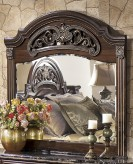 Ashley Gabriela Mirror Available Online in Dallas Fort Worth Texas