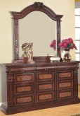 Coaster Grand Prado Dresser Available Online in Dallas Fort Worth Texas