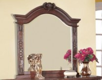 Coaster Grand Prado Mirror Available Online in Dallas Fort Worth Texas
