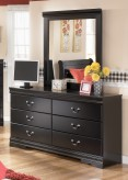 Ashley Huey Vineyard Dresser Available Online in Dallas Fort Worth Texas
