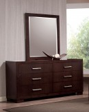 Jessica Dresser Available Online in Dallas Fort Worth Texas