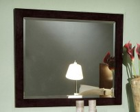 Jessica Mirror Available Online in Dallas Fort Worth Texas