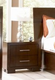 Jessica Night Stand Available Online in Dallas Fort Worth Texas