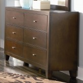 Lorretta Dresser Available Online in Dallas Fort Worth Texas