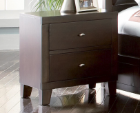 Lorretta Night Stand Available Online in Dallas Fort Worth Texas