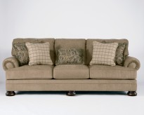 Ashley Keereel Sofa Available Online in Dallas Fort Worth Texas