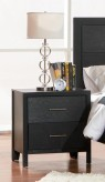Coaster Grove Night Stand Available Online in Dallas Fort Worth Texas