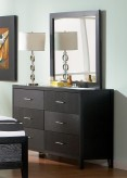Coaster Grove Dresser Available Online in Dallas Fort Worth Texas