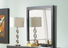 Grove Mirror Available Online in Dallas Fort Worth Texas