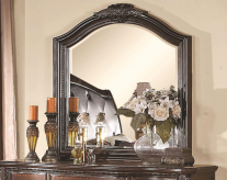 Maddison Mirror Available Online in Dallas Fort Worth Texas