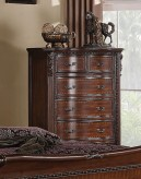 Coaster Maddison Chest Available Online in Dallas Fort Worth Texas