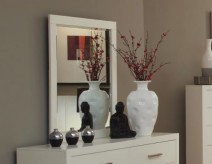 Jessica White Mirror Available Online in Dallas Fort Worth Texas