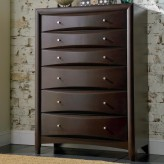 Phoenix Chest Available Online in Dallas Fort Worth Texas
