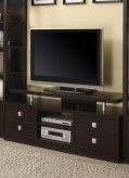Coaster Brandy 60in TV Console Available Online in Dallas Fort Worth Texas