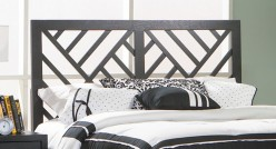 Coaster Grove Queen / Full Headboard Available Online in Dallas Fort Worth Texas