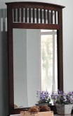 Tia Mirror Available Online in Dallas Fort Worth Texas