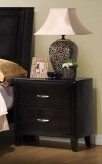 Coaster Nacey Night Stand Available Online in Dallas Fort Worth Texas