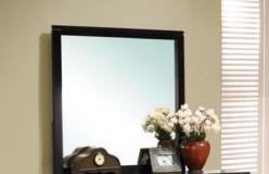 Nacey Mirror Available Online in Dallas Fort Worth Texas