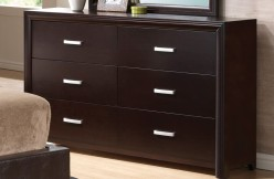 Andreas Dresser Available Online in Dallas Texas