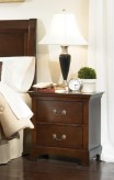 Coaster Tatiana Night Stand Available Online in Dallas Fort Worth Texas