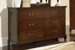 Tatiana Dresser Available Online in Dallas Fort Worth Texas