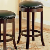 Wash Pin Barstool Available Online in Dallas Fort Worth Texas
