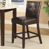 Milton Counter Height Chair Available Online in Dallas Fort Worth Texas