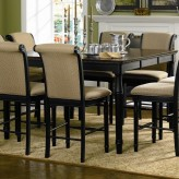 Cabrillo Counter Height Table Available Online in Dallas Texas