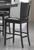 Jaden Counter Height Chair Available Online in Dallas Fort Worth Texas