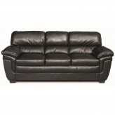 Coaster Fenmore Sofa Available Online in Dallas Fort Worth Texas