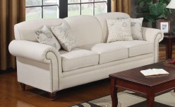Coaster Norah Sofa Available Online in Dallas Fort Worth Texas
