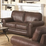 Bentley Loveseat Available Online in Dallas Fort Worth Texas