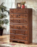 Timberline Chest Available Online in Dallas Fort Worth Texas