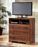 Timberline Media Chest Available Online in Dallas Fort Worth Texas
