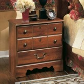 Timberline Night Stand Available Online in Dallas Fort Worth Texas