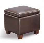 Coaster San Martin Dark Brown S... Available Online in Dallas Fort Worth Texas