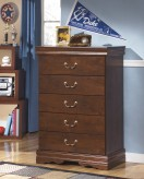 Wilmington Chest Available Online in Dallas Fort Worth Texas