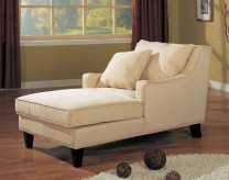 Coaster Accent Seating Beige Ch... Available Online in Dallas Fort Worth Texas