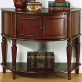 Coaster Alexandria Accent Table Available Online in Dallas Fort Worth Texas
